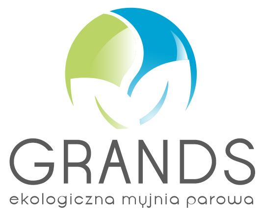 Grands